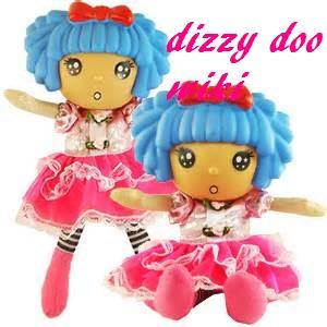 File:Dizzy doo wiki!.jpg