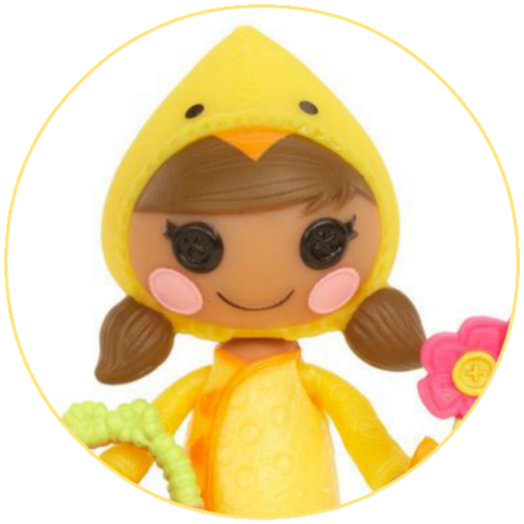 File:Character Portrait - May Little Spring.png