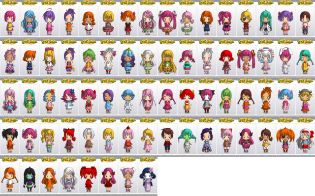 File:All lalaloopsy dolls as chibis by cloverleaf777-d7hskmm.png