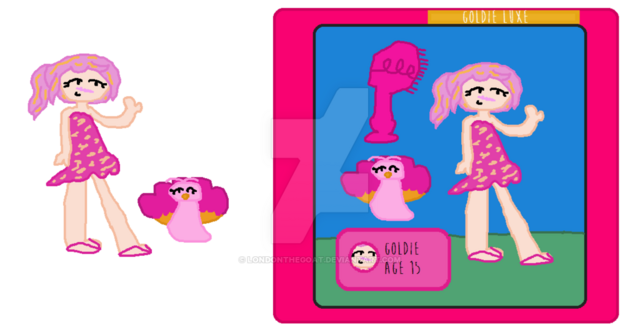 File:Stiched lalaloopsy goldie luxe by londonthegoat-d8b03d8.png