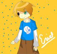 Lalaloopsy s least character by glitterati24-d6rzqe9