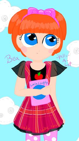 File:Bea spells a lot by minoraspatchworkart-d6aqzfv.png