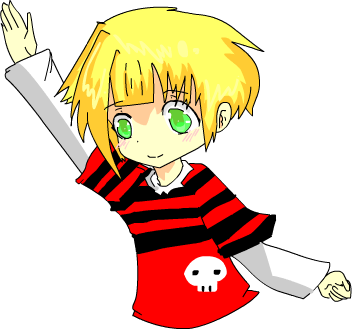 File:Patch is cute as a button by glitterati24-d7392yb.png