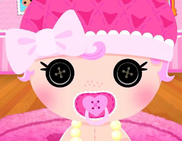 File:Lalaloopsy Babies - Commercial Animation 03.JPG