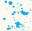 Spots Pattern