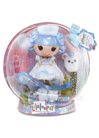 File:Ivory Ice Crystals - large core doll - box.jpg