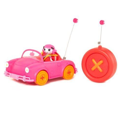 File:Pink 49 mhz rc cruiser.JPG