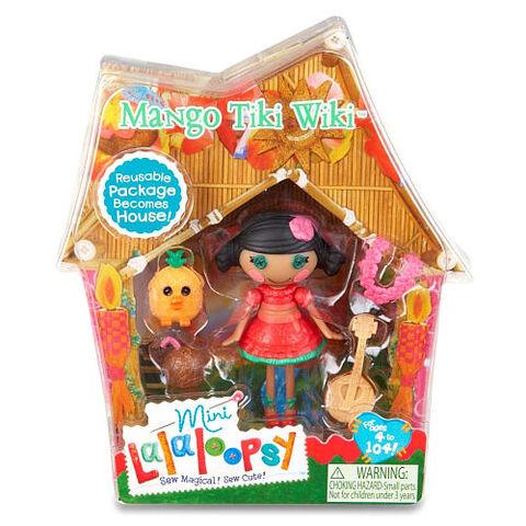 File:Mini Mango Box.jpg