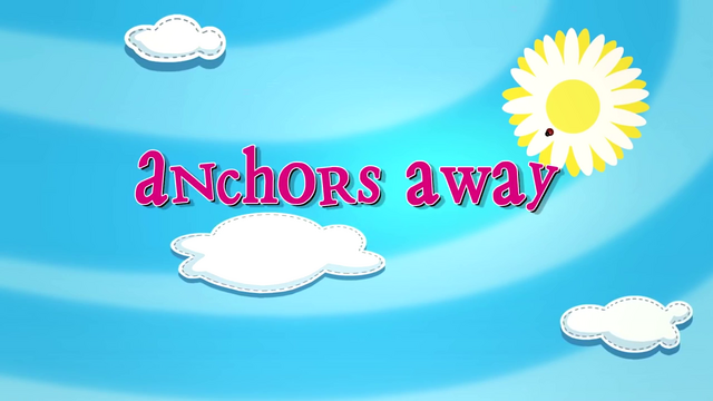 File:Anchors Away title card.png