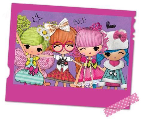File:Lalaloopsy Girls - official lineup art.jpg