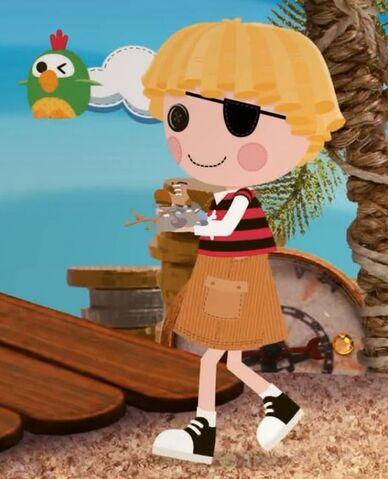 File:Profile - Cartoon Patch.JPG