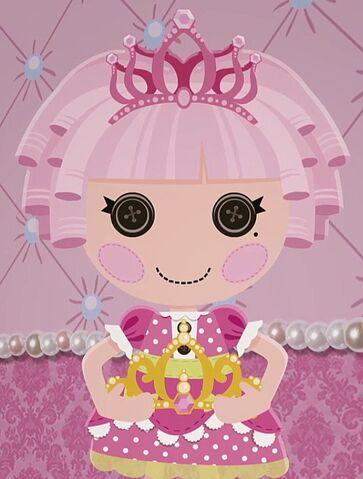 File:Profile - Cartoon Jewel.jpg