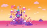 Kingdom of Saffron