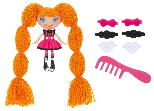 File:Loopy Hair Mini - Bea (Accessories).jpg