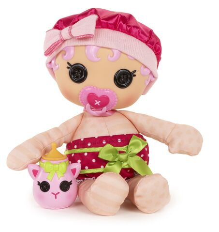 File:Babies - It's Jewel Sparkles.jpg