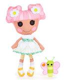 Blossom Soft Doll