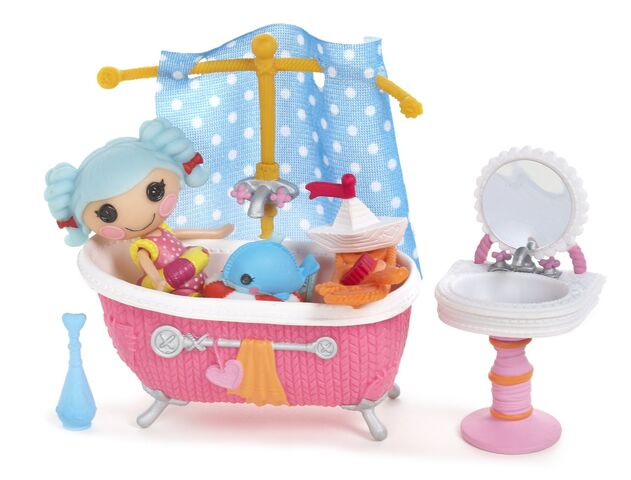 File:Mini Lalaloopsy - Marina Anchors' Bubble Fun.jpg