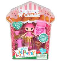 Cake Dunk n Crumble Box