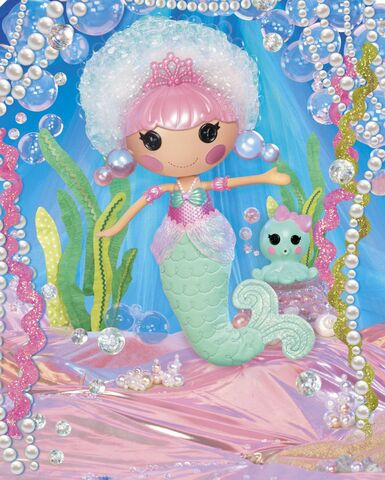 File:Poster - Pearly Seafoam.jpg