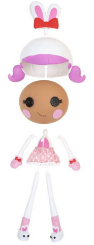 File:Workshop bunny doll pieces.PNG