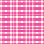 File:Berry Pattern.png