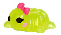 File:Jelly's Turtle.PNG