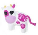 Berry's Cow