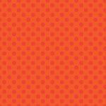 File:Prairie Pattern.png