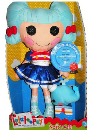 File:Soft Doll - Marina Anchors (Box).jpg