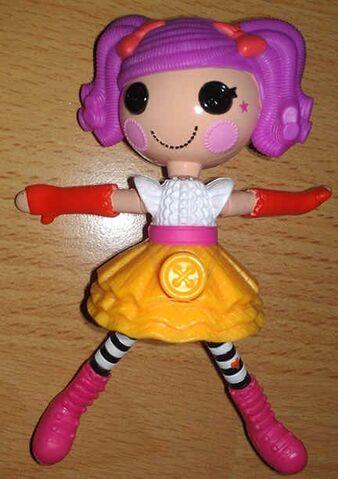 File:New peanut toy.jpg