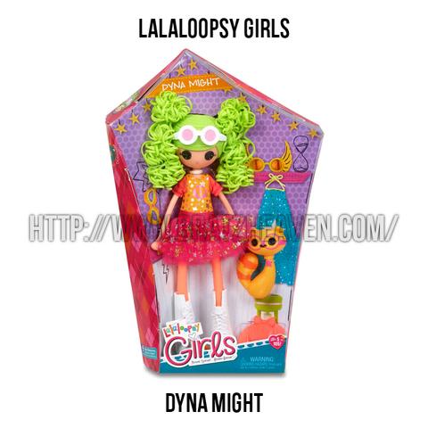 File:LalaloopsyGirlsDynaM1.png