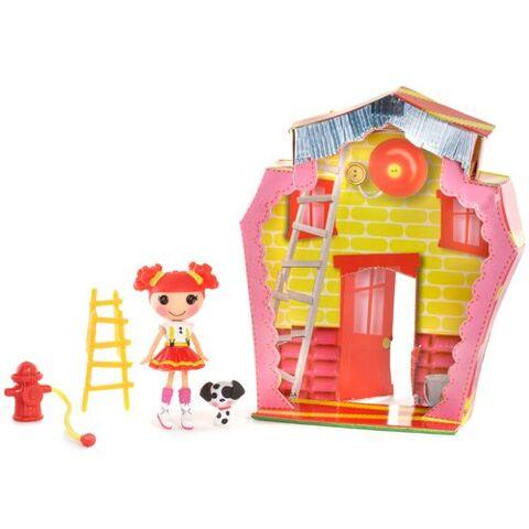 File:Mini Ember House.jpg