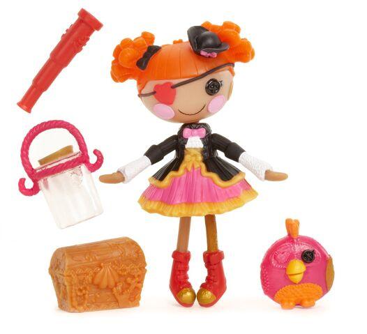 File:Mini - Peggy Seven Seas (Accessories).jpg