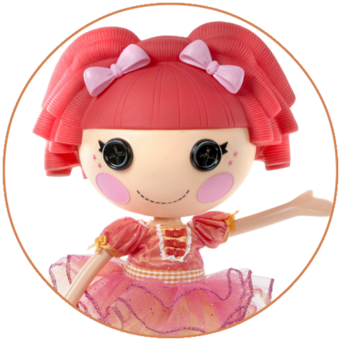 File:Character Portrait - Tippy Tumblelina.png