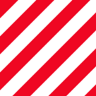 185px-Bright-red-stripes-hi