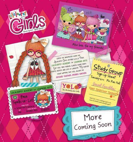 File:Lalaloopsy Girls - Website homepage - coming soon.JPG
