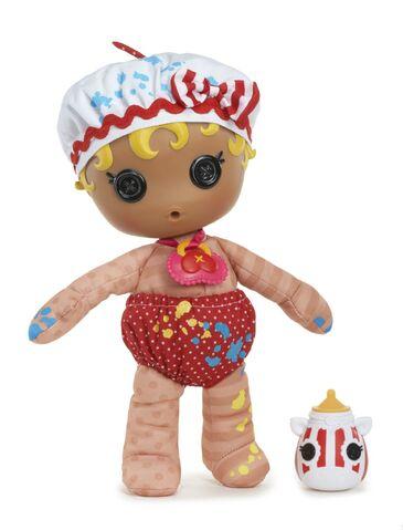 File:Spot Splatter Splash doll - Babies - standing 02.jpg