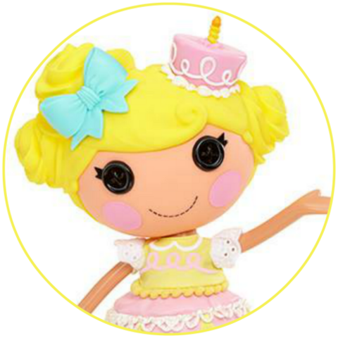 File:Character Portrait - Candle Slice O' Cake.png
