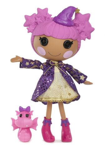 File:Star Magic Spells doll - large core - pose.jpg