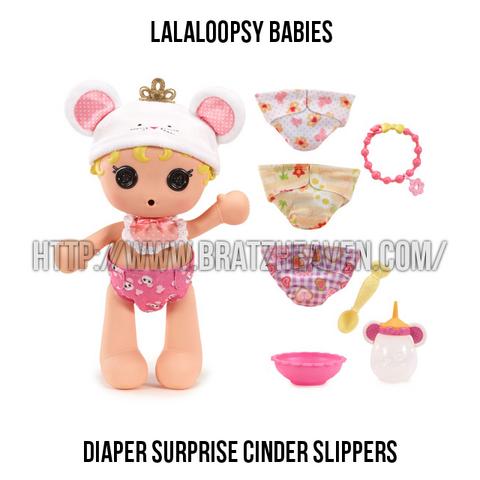 File:BabyCinder.png