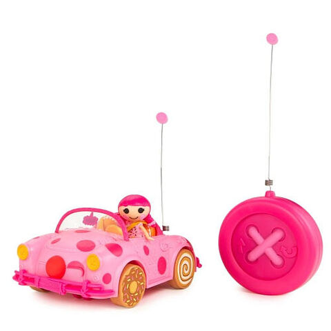 File:Silly pink 49 mhz rc cruiser.jpg