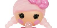 Bubbles Smack 'N' Pop