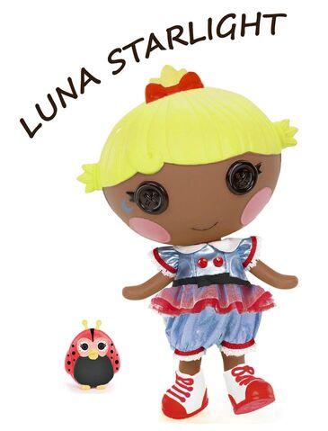 File:Luna Starlight Fanmade.jpg