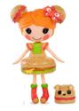 Patty Burgers 'N' Buns Mini