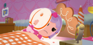 Ep. 5 Big Sheep Sleep