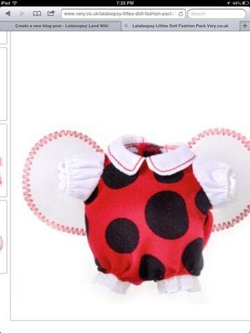 File:Image ladybug.jpg