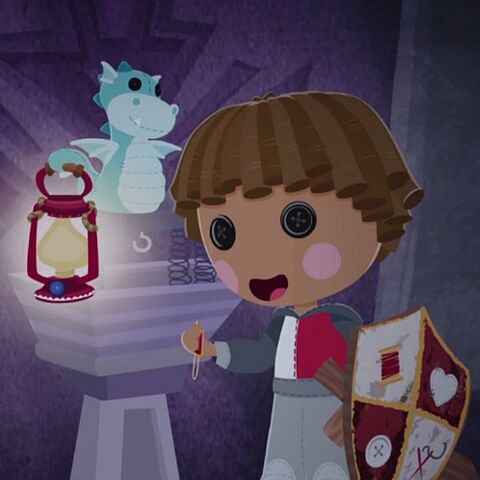 File:Lalaloopsy S2E3 - Nighty Knight.jpg