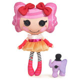 Peanut Big Top - Soft Doll