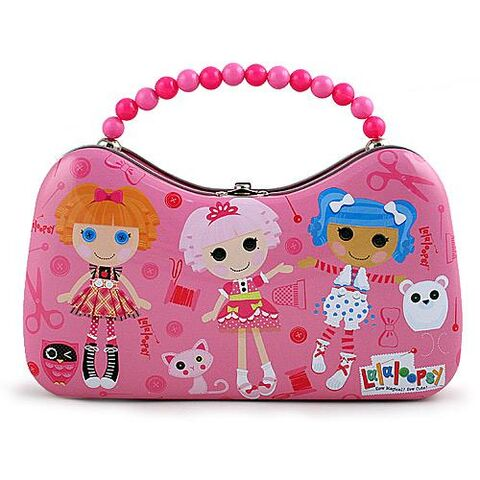 File:Pink Tin Purse.jpg