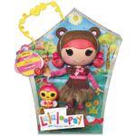 Teddy Honeypots (Box)